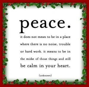 shalom shalom is a hebrew word meaning peace completeness and welfare and can be used idiomatically to mean both hello and goodbye - What Does The Word Christmas Mean