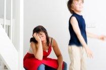 all-about-motherhood.com