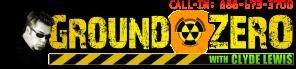 groundzeromedia
