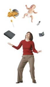 www.practicingparents.com