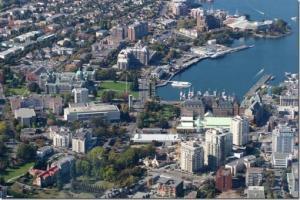Victoria BC - www.citylifesuites.com -
