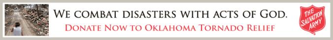 SVA Oklahoma graphic