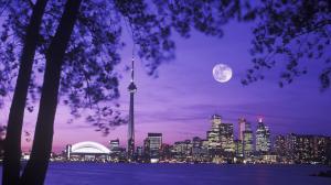 skyline-canada-toronto-night-scenery-1080x19201