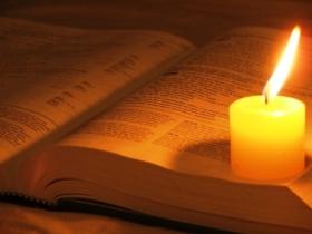 interpretation-bible-prophecy