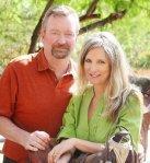 www.dianemarkins.com