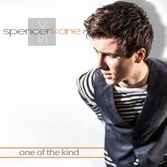 Spencer Kane - iShinelive.com