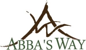 Abbasway.com