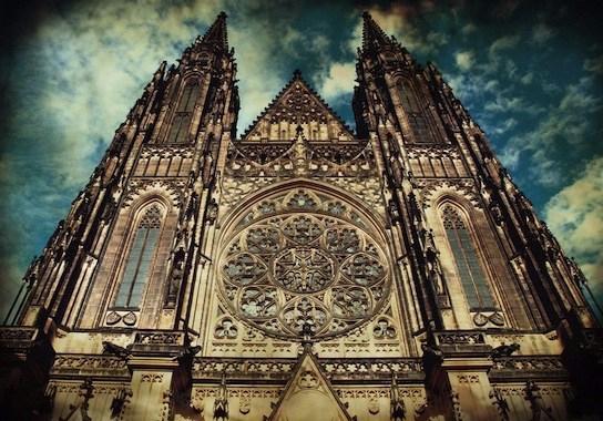 church-e1506439459166.jpg