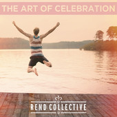 Rend Collective, Integrity Music