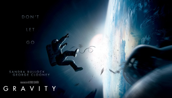 http://gravitymovie.warnerbros.com/#/home