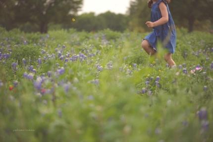 julianevansphotography.com