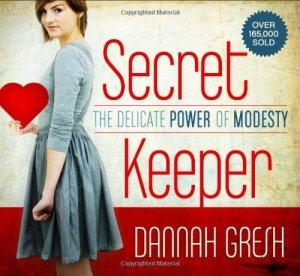 secretkeepergirl.com