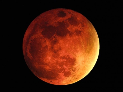 Blood Moon - theindychannel.com