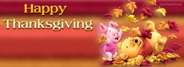 pooh_piglet_thansgiving
