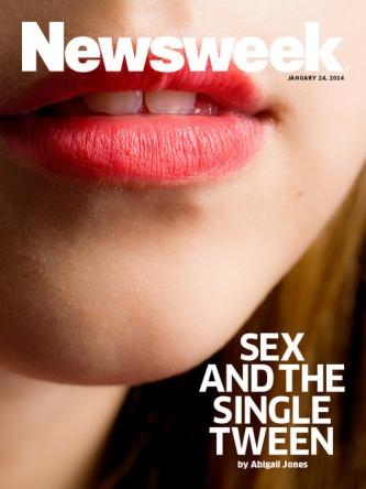 newsweek image