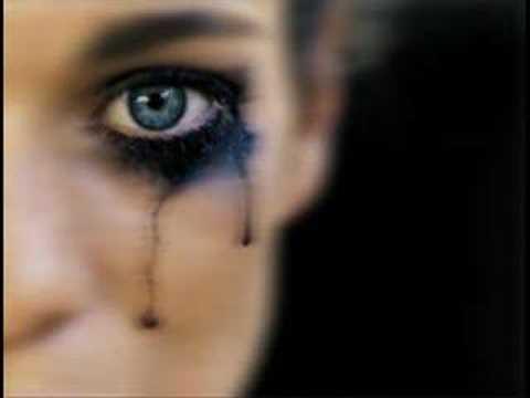 teary-teen-image