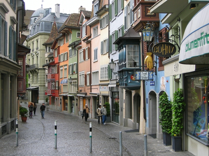 basel-old-town.jpg