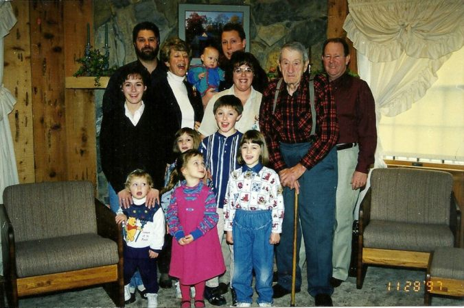 wooley-and-family-97